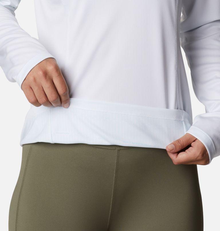 Women's Glenallen™ Long Sleeve Shirt Women's Glenallen™ Long Sleeve Shirt, a4
