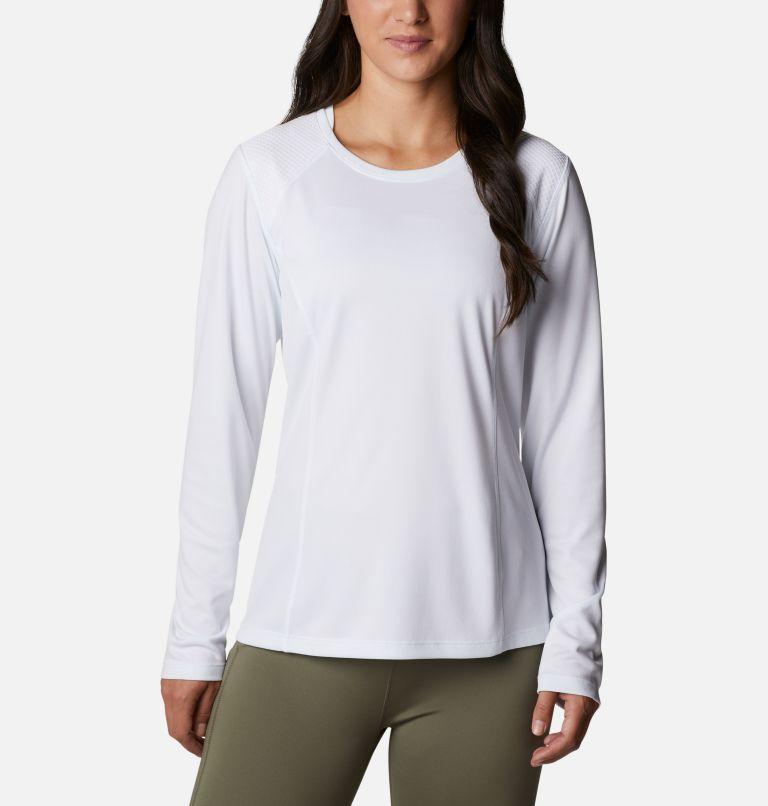 Women's Glenallen™ Long Sleeve Shirt Women's Glenallen™ Long Sleeve Shirt, front