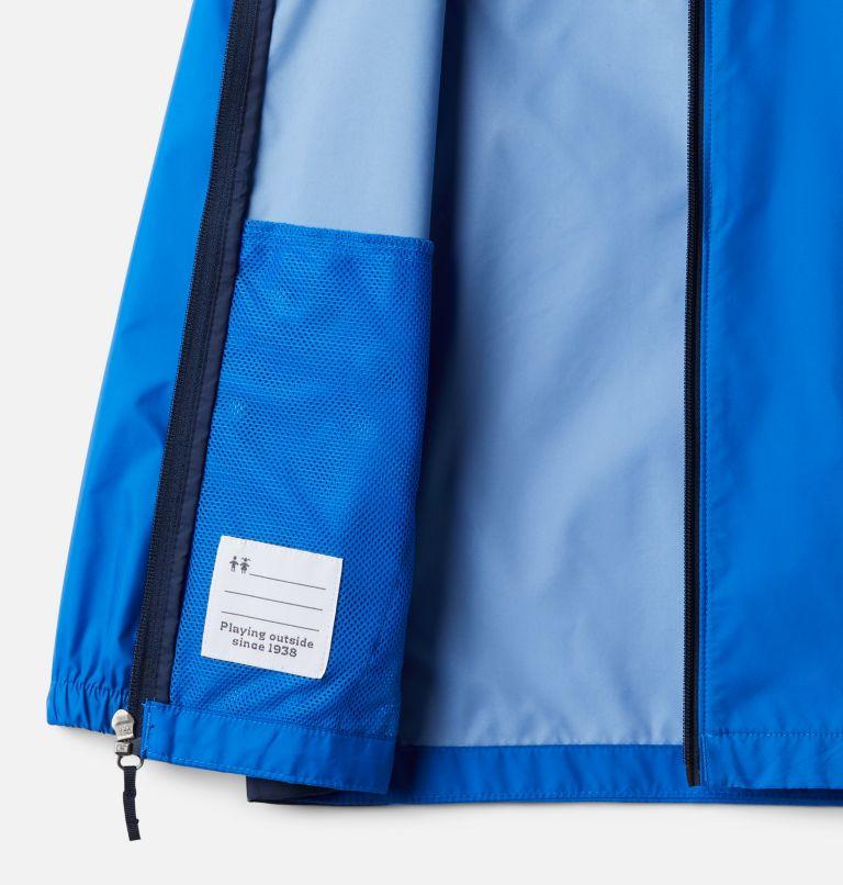 Boys' Little Dog Mountain™ Jacket Boys' Little Dog Mountain™ Jacket, a1