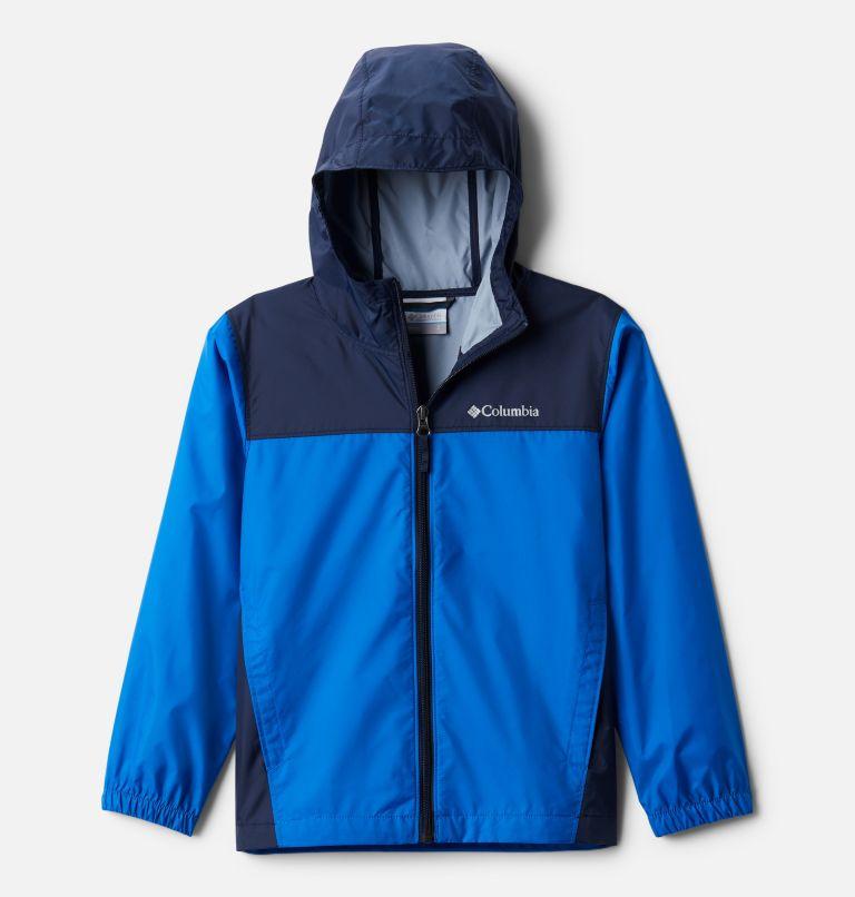 Boys' Little Dog Mountain™ Jacket Boys' Little Dog Mountain™ Jacket, front
