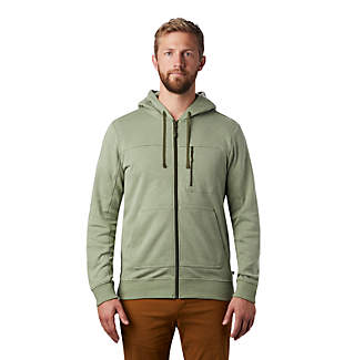 Men's Firetower/2™ Hoody