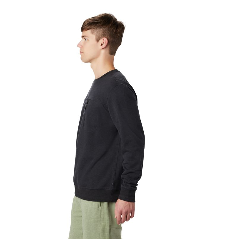 Men's Firetower/2™ Crew Men's Firetower/2™ Crew, a1