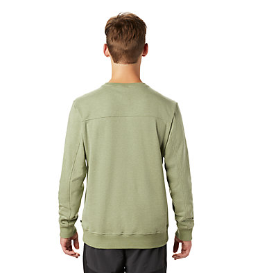 Men's Firetower/2™ Crew Firetower/2™ Crew | 406 | L, Field, back