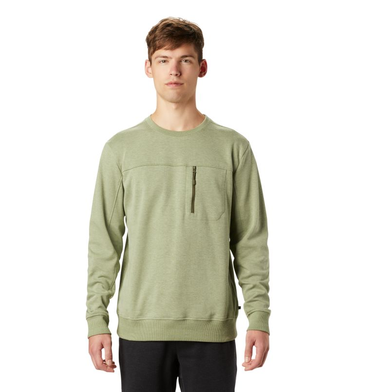 Men's Firetower/2™ Crew Men's Firetower/2™ Crew, front
