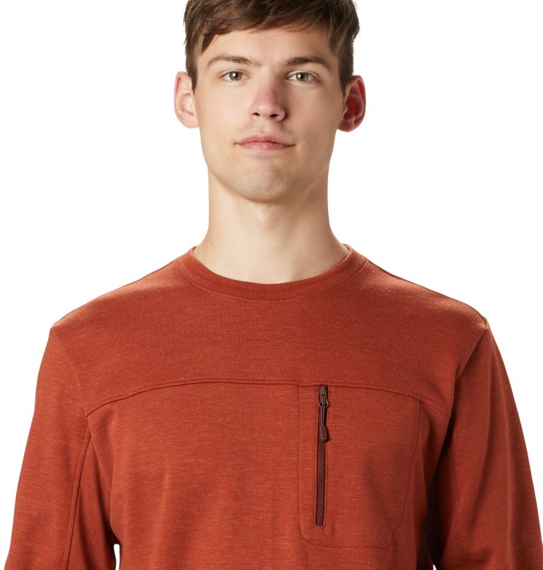 Men's Firetower/2™ Crew Men's Firetower/2™ Crew, a2