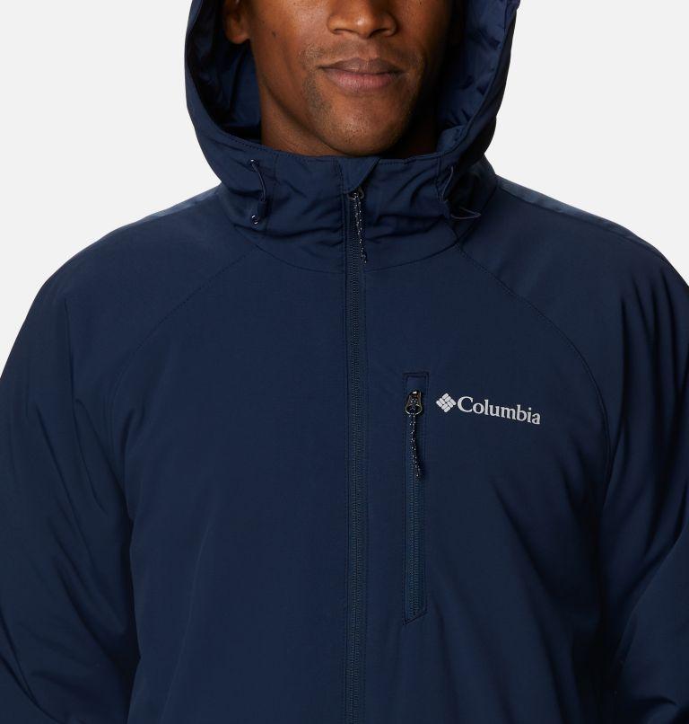 Men's Highland Alpine™ Hooded Jacket Men's Highland Alpine™ Hooded Jacket, a2