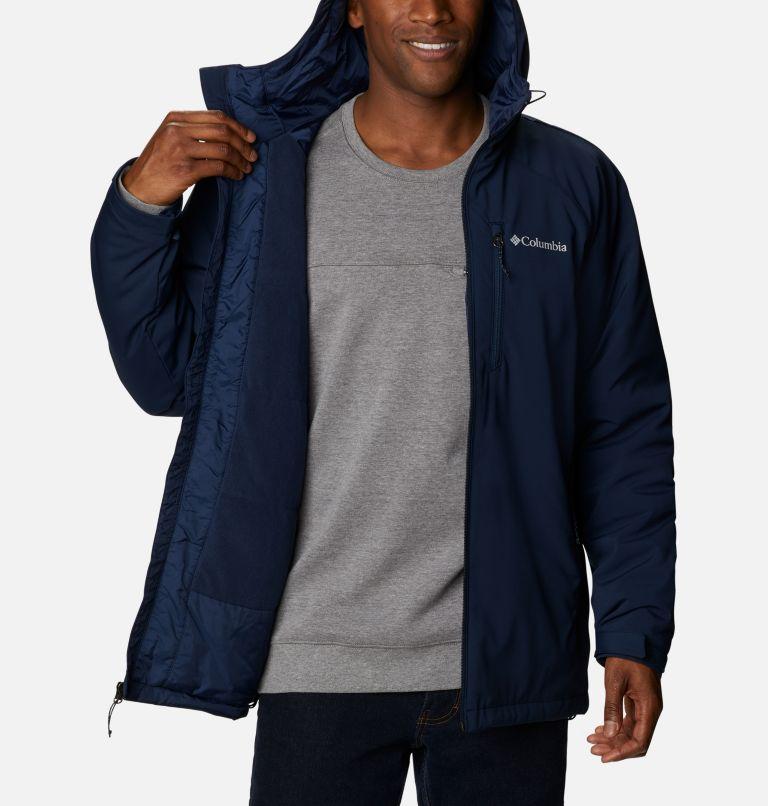 Men's Highland Alpine™ Hooded Jacket Men's Highland Alpine™ Hooded Jacket, a3