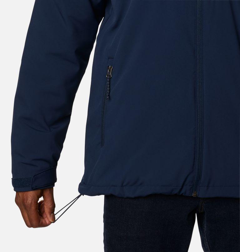 Men's Highland Alpine™ Hooded Jacket Men's Highland Alpine™ Hooded Jacket, a4