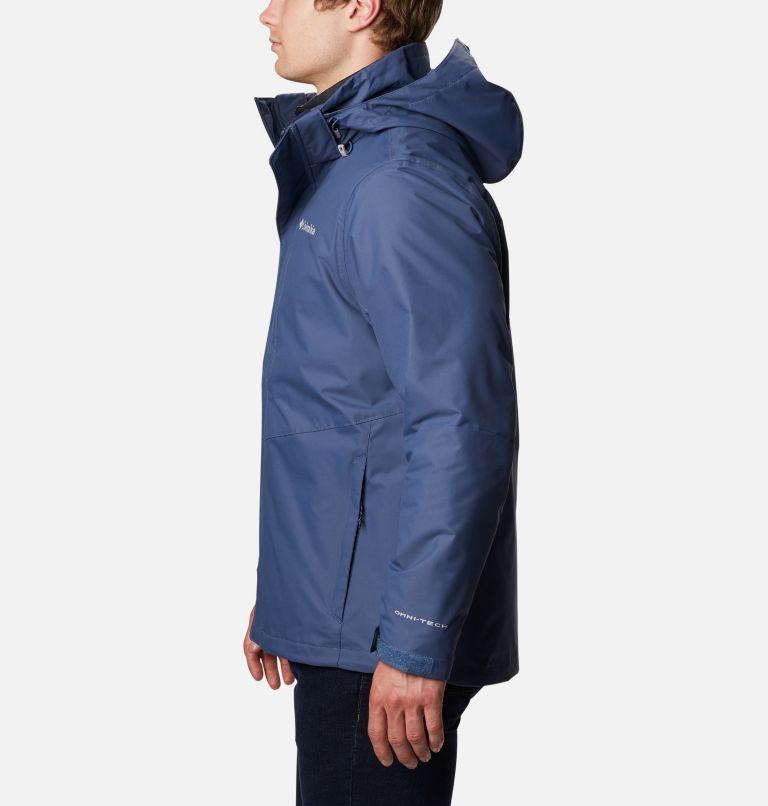 Manteau Interchange en laine polaire Arctic Trip™ III pour homme Manteau Interchange en laine polaire Arctic Trip™ III pour homme, a1