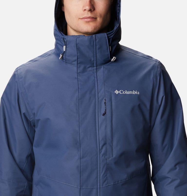 Manteau Interchange en laine polaire Arctic Trip™ III pour homme Manteau Interchange en laine polaire Arctic Trip™ III pour homme, a2