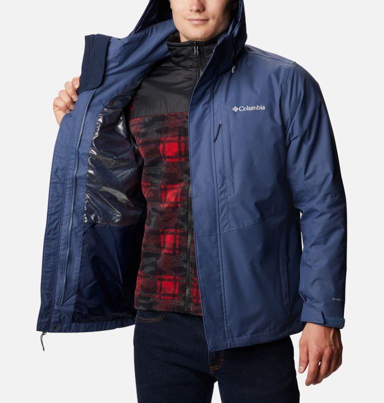 Manteau Interchange en laine polaire Arctic Trip™ III pour homme Manteau Interchange en laine polaire Arctic Trip™ III pour homme, a3