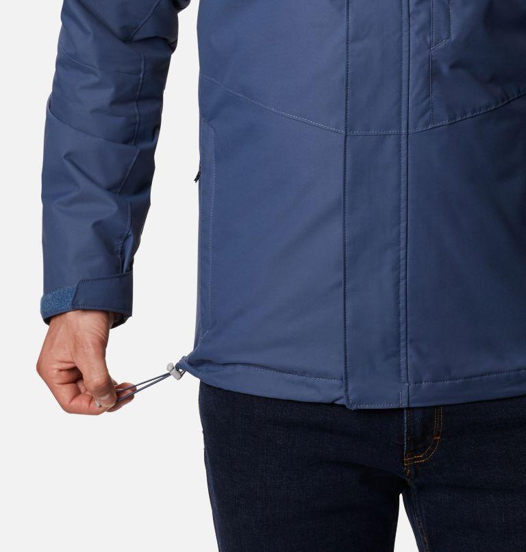 Manteau Interchange en laine polaire Arctic Trip™ III pour homme Manteau Interchange en laine polaire Arctic Trip™ III pour homme, a4