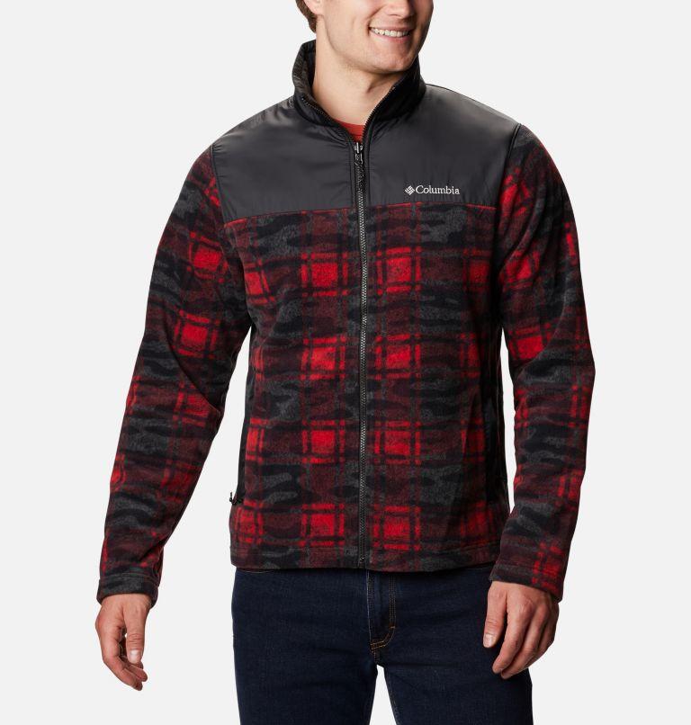 Men's Arctic Trip™ III Interchange Jacket Men's Arctic Trip™ III Interchange Jacket, a7
