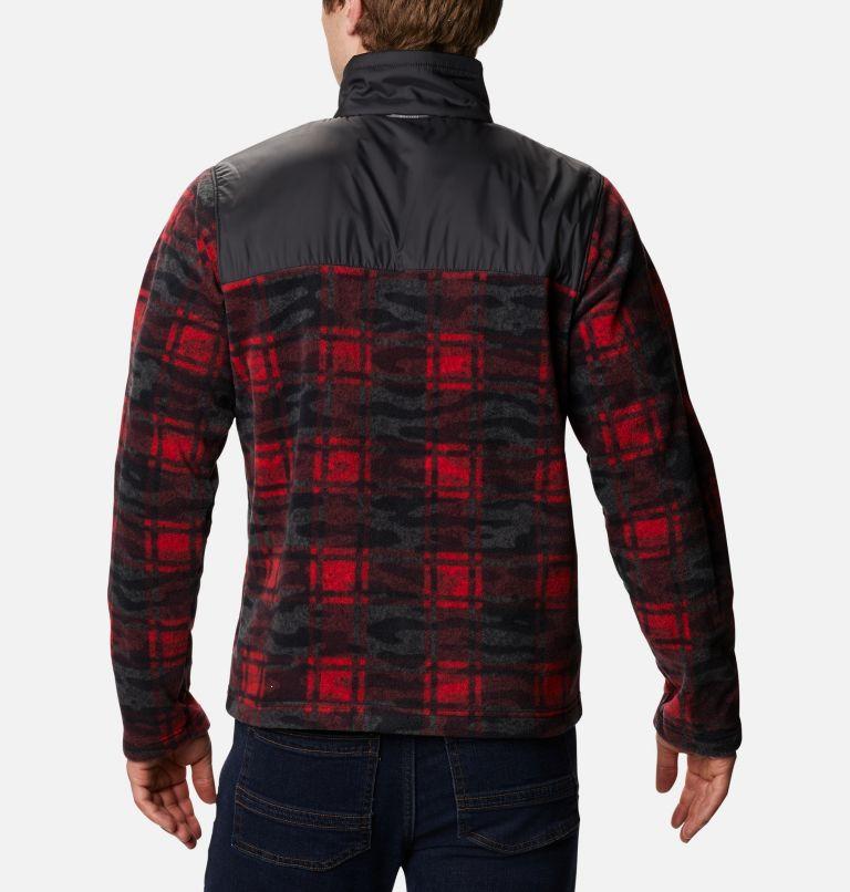 Men's Arctic Trip™ III Interchange Jacket Men's Arctic Trip™ III Interchange Jacket, a8