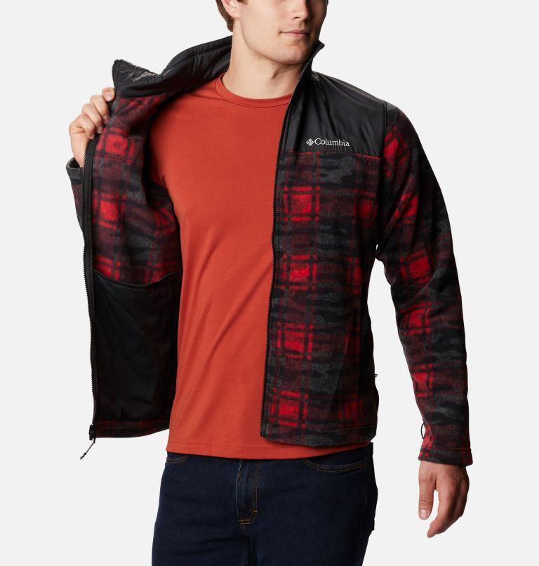 Men's Arctic Trip™ III Interchange Jacket Men's Arctic Trip™ III Interchange Jacket, a9