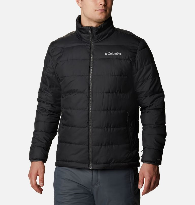 Men's Nordic Point™ III Interchange Jacket Men's Nordic Point™ III Interchange Jacket, a7