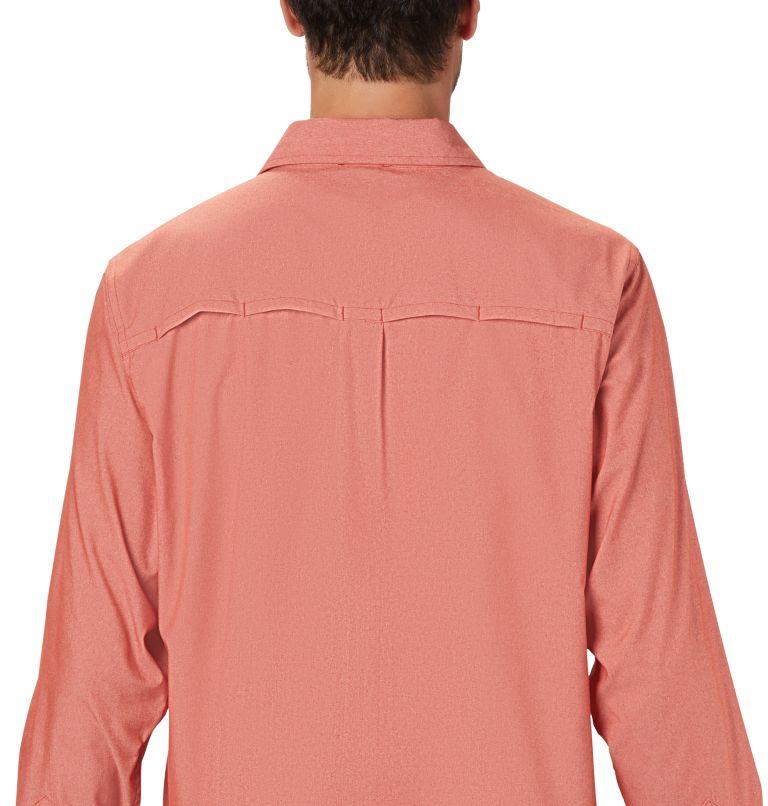 Men's Canyon Pro™ Long Sleeve Shirt Men's Canyon Pro™ Long Sleeve Shirt, a3