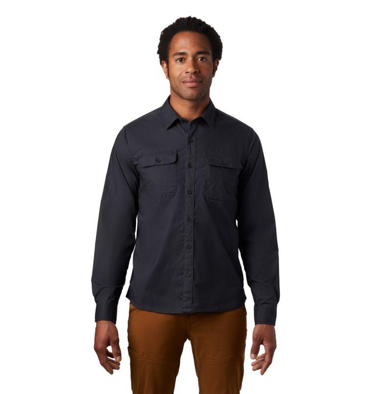 Chemise à manches longues J Tree™ Homme Chemise à manches longues J Tree™ Homme, front