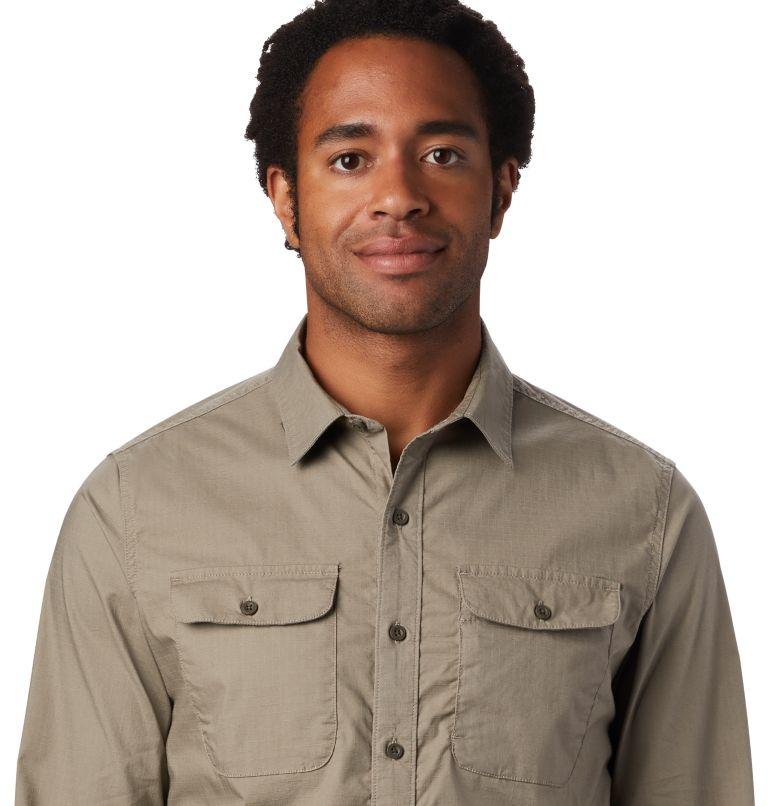 Chemise à manches longues J Tree™ Homme Chemise à manches longues J Tree™ Homme, a1