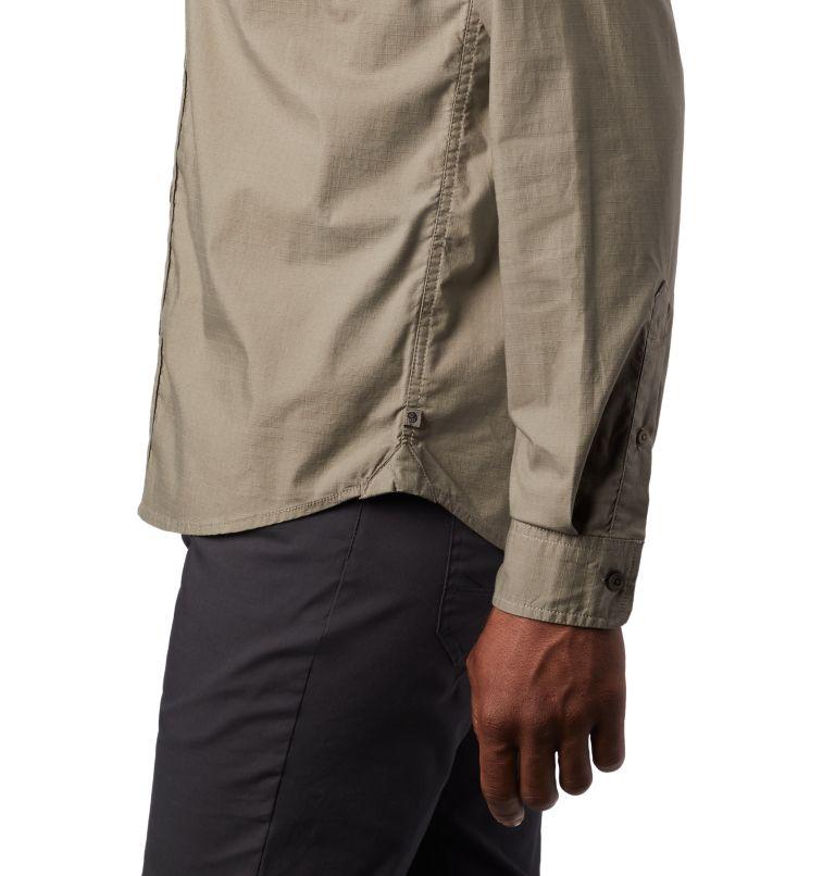 J Tree™ Long Sleeve Shirt | 262 | M Men's J Tree™ Long Sleeve Shirt, Dunes, a2