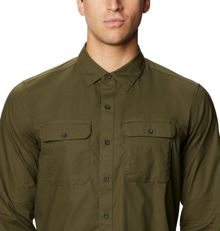 Men's J Tree™ Long Sleeve Shirt Men's J Tree™ Long Sleeve Shirt, a2