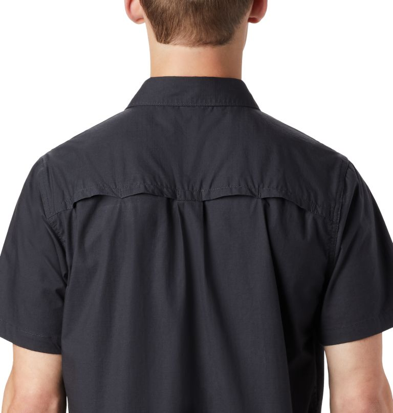 Men's J Tree™ Short Sleeve Shirt Men's J Tree™ Short Sleeve Shirt, a3
