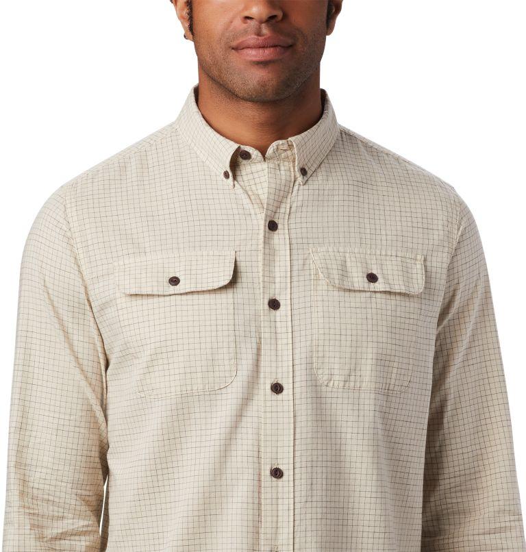 Men's Crystal Valley™ Long Sleeve Shirt Men's Crystal Valley™ Long Sleeve Shirt, a1