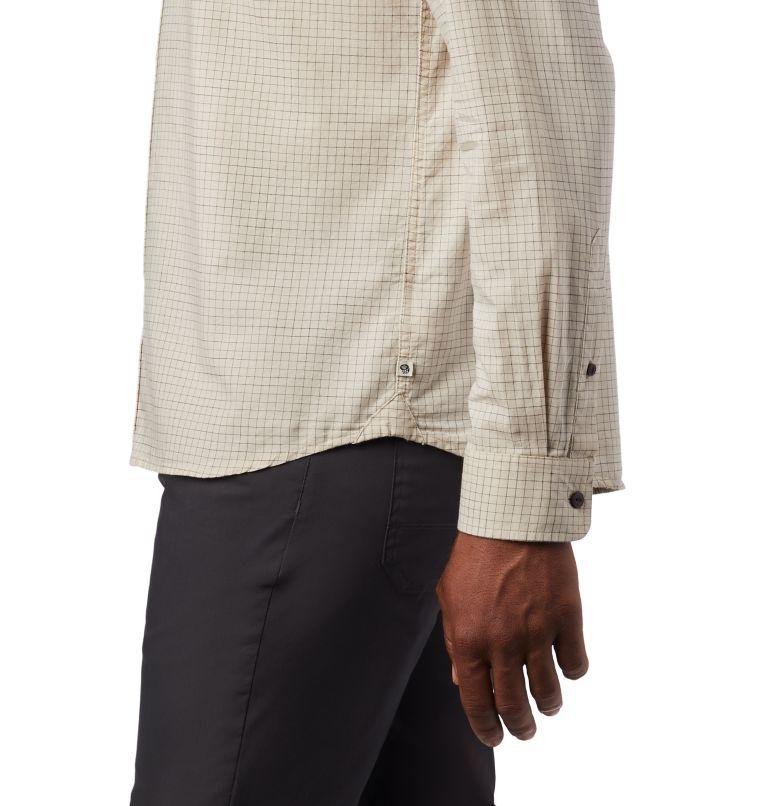 Men's Crystal Valley™ Long Sleeve Shirt Men's Crystal Valley™ Long Sleeve Shirt, a2