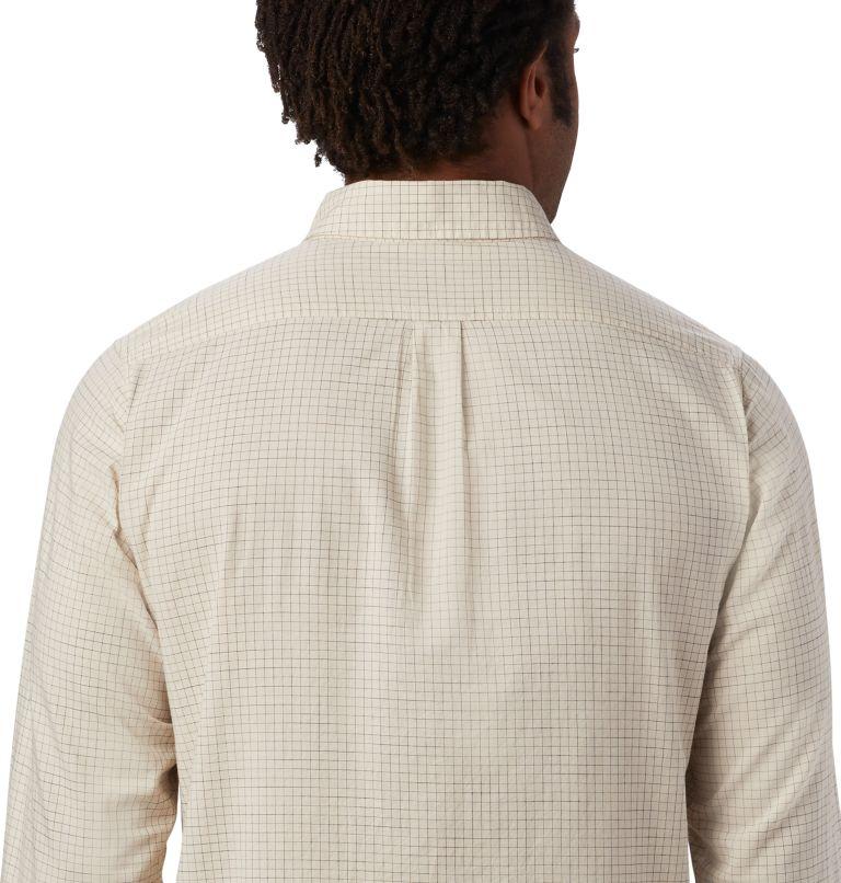 Men's Crystal Valley™ Long Sleeve Shirt Men's Crystal Valley™ Long Sleeve Shirt, a3