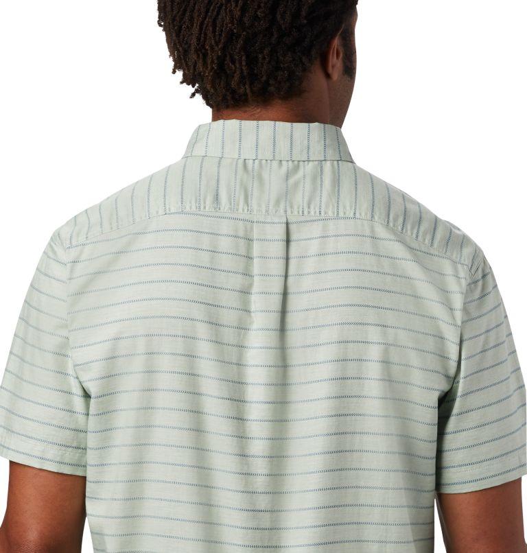 Men's Crystal Valley™ Short Sleeve Shirt Men's Crystal Valley™ Short Sleeve Shirt, a3