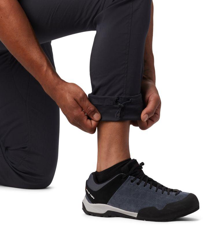 Pantalon AP-5™ Homme Pantalon AP-5™ Homme, a1