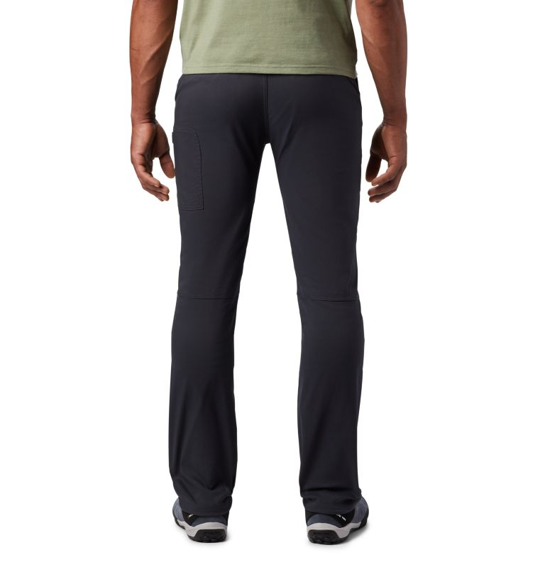 AP-5™ Pant | 004 | 28 Men's AP-5™ Pant, Dark Storm, back