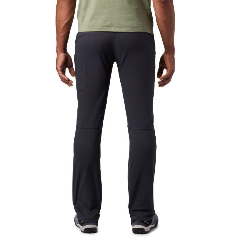 Men's AP-5™ Pant Men's AP-5™ Pant, back