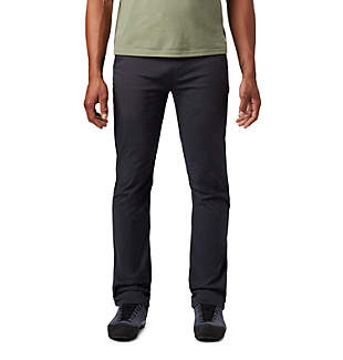 Men's AP-5™ Pant