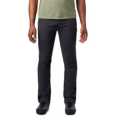 Men's AP-5™ Pant AP-5™ Pant | 262 | 28, Dark Storm, front