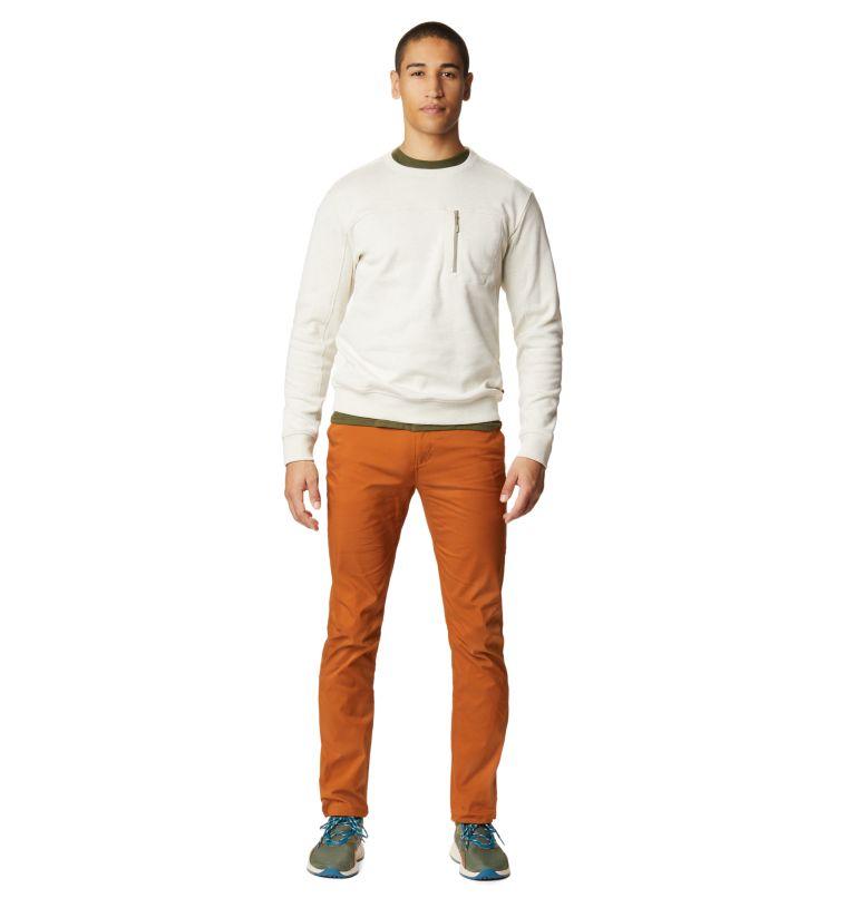 Men's AP-5™ Pant Men's AP-5™ Pant, a9