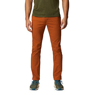Men's AP-5™ Pant AP-5™ Pant | 262 | 28, Rust Earth, front
