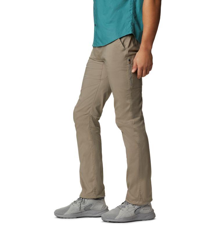 Men's AP-5™ Pant Men's AP-5™ Pant, a1