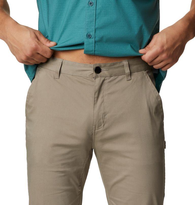 Pantalon AP-5™ Homme Pantalon AP-5™ Homme, a2