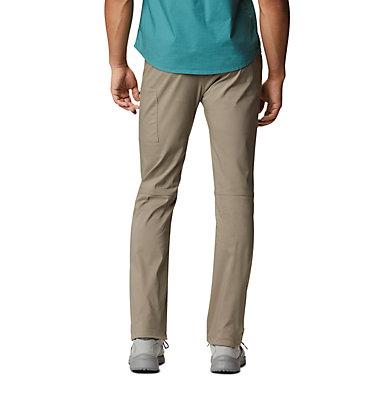 Men's AP-5™ Pant AP-5™ Pant | 262 | 28, Dunes, back