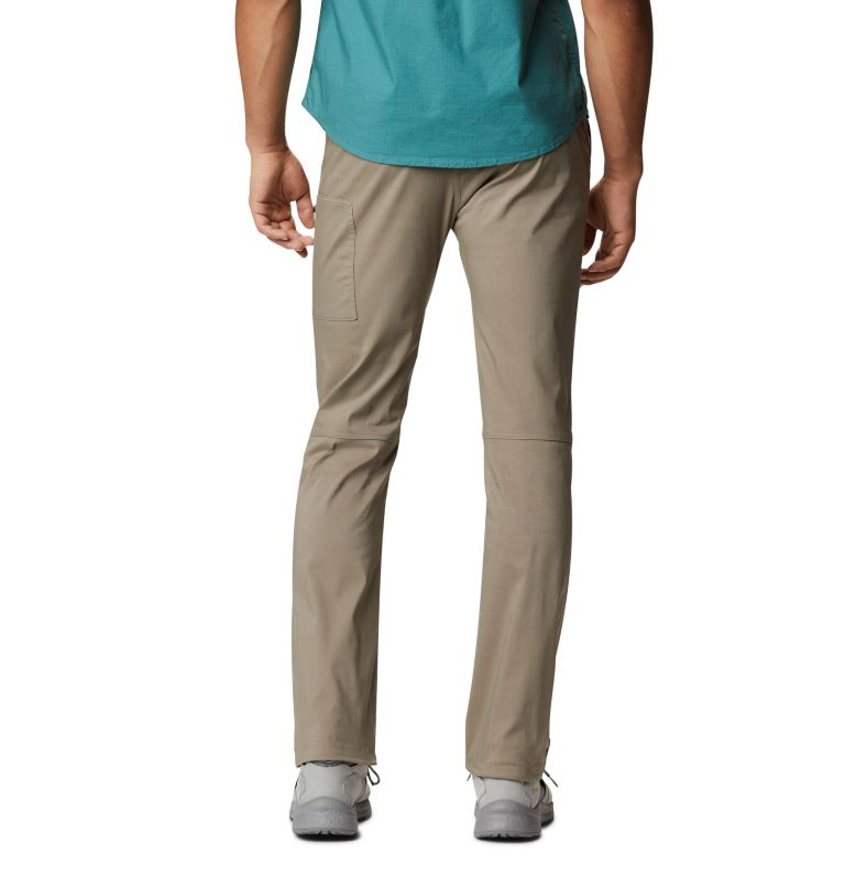 Men's AP-5™ Pant Men's AP-5™ Pant, back