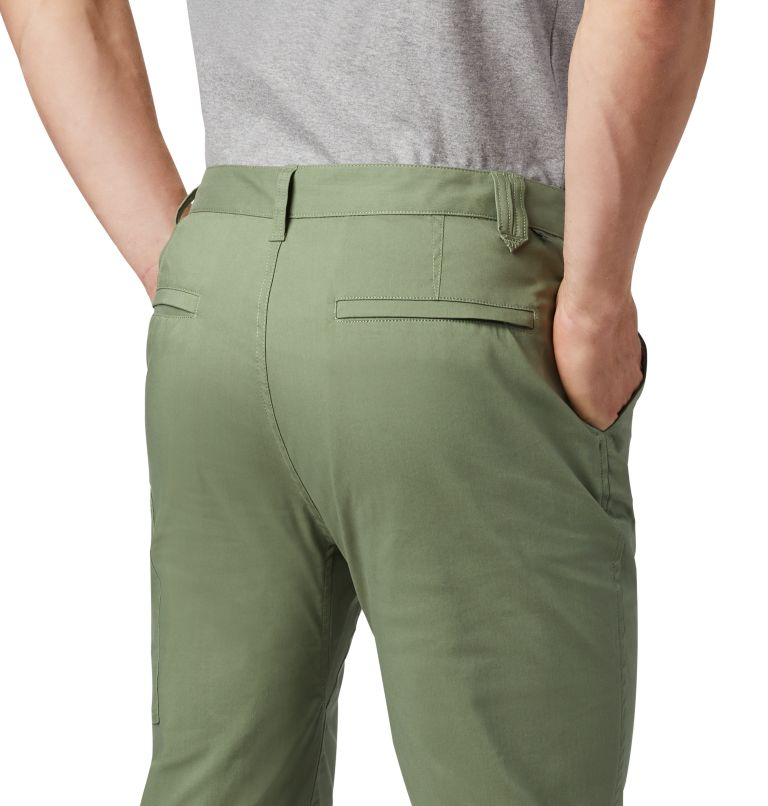 AP-5™ Pant | 354 | 42 Men's AP-5™ Pant, Field, a1