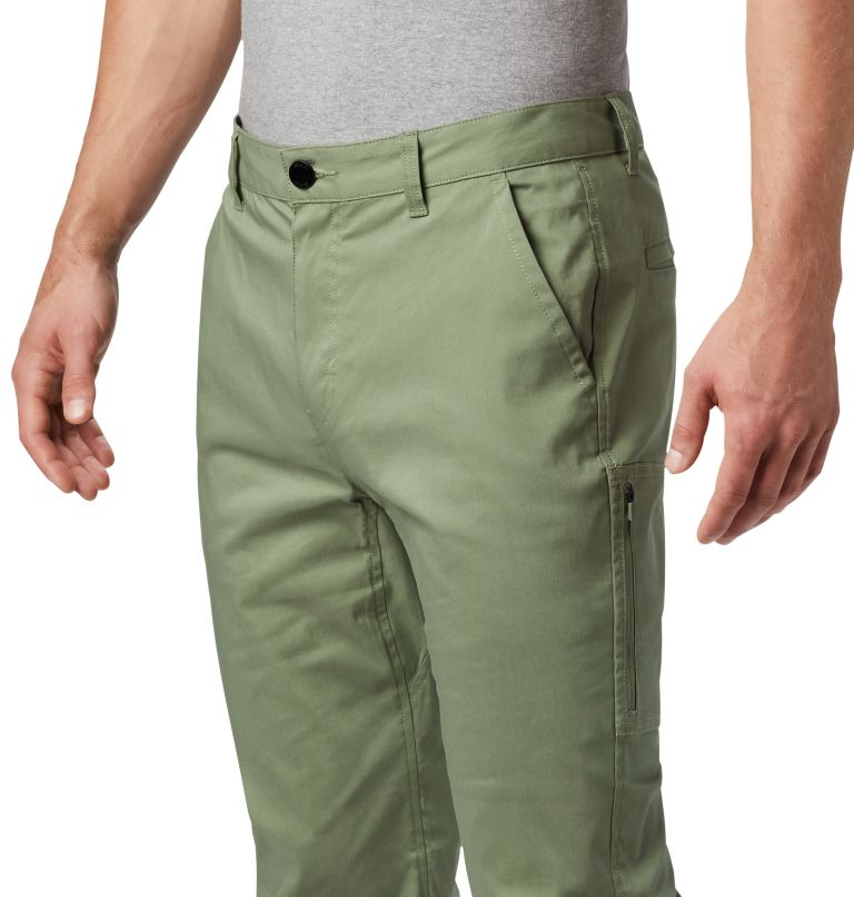 AP-5™ Pant | 354 | 42 Men's AP-5™ Pant, Field, a2