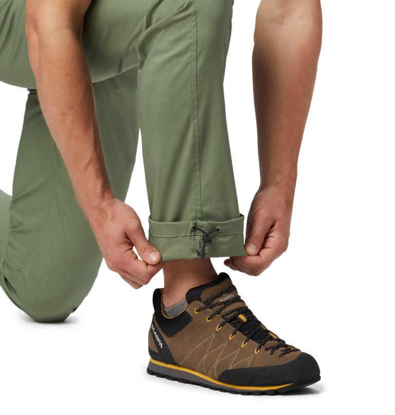 Men's AP-5™ Pant Men's AP-5™ Pant, a3
