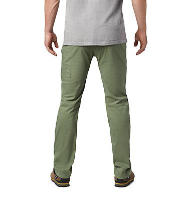Men's AP-5™ Pant AP-5™ Pant | 262 | 28, Field, back