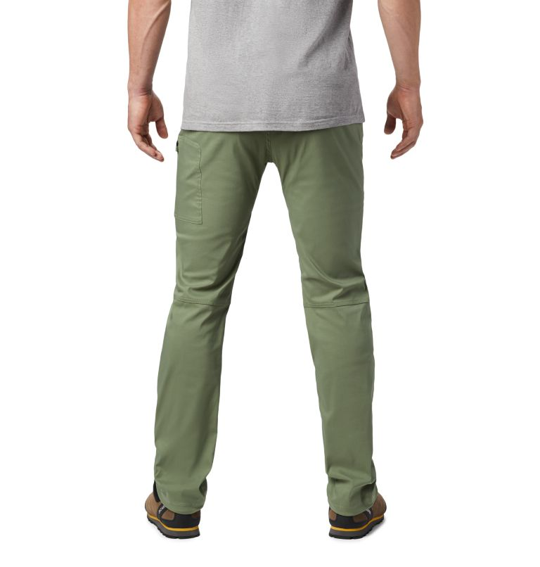 AP-5™ Pant | 354 | 42 Men's AP-5™ Pant, Field, back