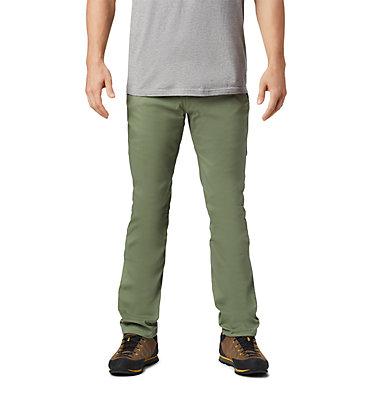 Men's AP-5™ Pant AP-5™ Pant | 262 | 28, Field, front