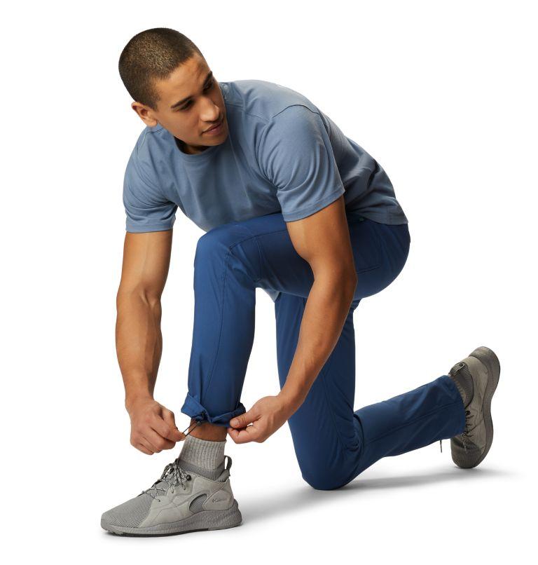 Pantalon AP-5™ Homme Pantalon AP-5™ Homme, a3