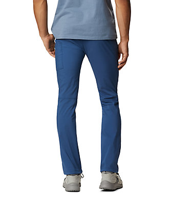 Men's AP-5™ Pant AP-5™ Pant | 262 | 28, Better Blue, back