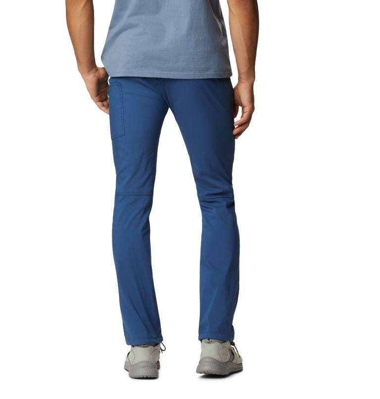 Pantalon AP-5™ Homme Pantalon AP-5™ Homme, back